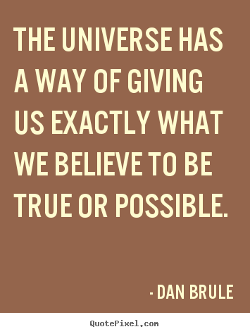 quotes-the-universe_16254-1